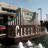 Cisco Started without Business Plan